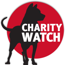 Best Friends Animal Society Charity Ratings Donating Tips